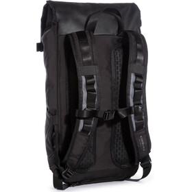 Timbuk2 Robin Pack Jet Black